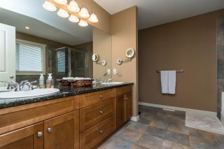 """Photo 12: 17728 68TH Avenue in Surrey: Cloverdale BC House for sale in """"Cloverdale"""" (Cloverdale)  : MLS®# R2252665"""