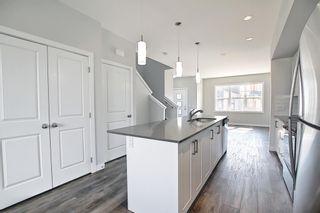 Photo 15: 77 Corner  Ridge Mews NE in Calgary: Cornerstone Detached for sale : MLS®# A1116655