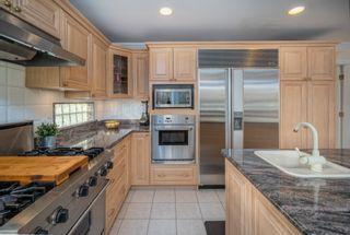 "Photo 17: 6896 WINCH Street in Burnaby: Sperling-Duthie House for sale in ""SPERLING-DUTHIE"" (Burnaby North)  : MLS®# R2534279"