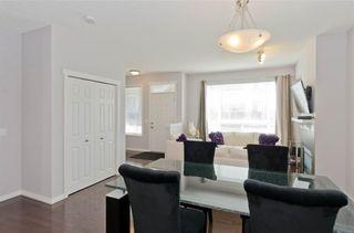 Photo 10: 58 KINCORA Heath NW in Calgary: Kincora Row/Townhouse for sale : MLS®# C4303570