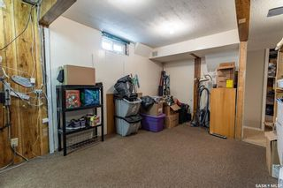 Photo 39: 341 Campion Crescent in Saskatoon: West College Park Residential for sale : MLS®# SK855666