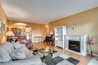 Photo 4: 103 7151 EDMONDS STREET in Burnaby: Highgate Condo for sale (Burnaby South)  : MLS®# R2511306