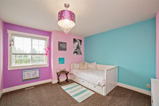"""Photo 11: 31783 ISRAEL Avenue in Mission: Mission BC House for sale in """"Golf Course/Sports Park"""" : MLS®# R2207994"""