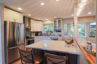 Photo 11: 6097 Carlton Rd in : Na North Nanaimo House for sale (Nanaimo)  : MLS®# 876245