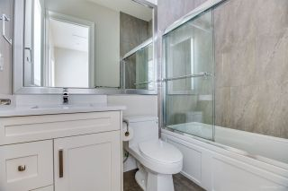 Photo 22: 821 LEVIS Street in Coquitlam: Harbour Place House for sale : MLS®# R2551238