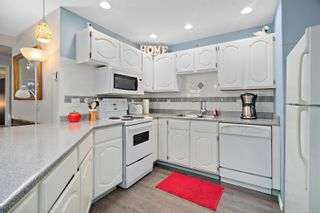 Photo 38: 3820 Cardie Crt in : SW Strawberry Vale House for sale (Saanich West)  : MLS®# 865975
