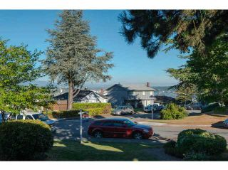 Photo 18: 331 CHURCHILL Avenue in New Westminster: The Heights NW House for sale : MLS®# V1035780