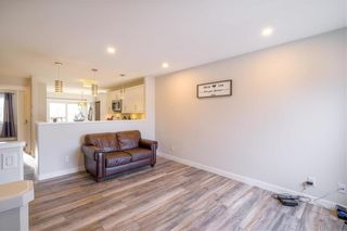Photo 5: 19 Briarfield Court in Niverville: R07 Residential for sale : MLS®# 202107964