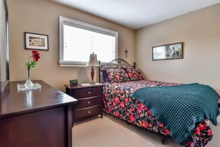 """Photo 15: 6576 193A Street in Surrey: Clayton House for sale in """"COPPER CREEK"""" (Cloverdale)  : MLS®# R2246737"""