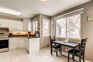 Photo 14: 156 Granlea CR NW in Edmonton: Zone 29 House for sale : MLS®# E4231112