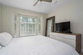"""Photo 15: 43 20852 77A Avenue in Langley: Willoughby Heights Townhouse for sale in """"ARCADIA"""" : MLS®# R2479947"""
