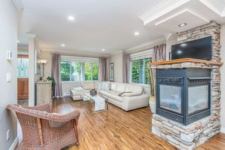 Photo 14: 17364 KENNEDY Road in Pitt Meadows: West Meadows House for sale : MLS®# R2563088