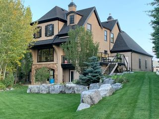 Photo 34: 149 Tusslewood Heights NW in Calgary: Tuscany Detached for sale : MLS®# A1097721