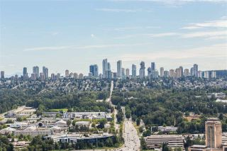 """Photo 14: 4301 4485 SKYLINE Drive in Burnaby: Brentwood Park Condo for sale in """"SOLO DISTRICT"""" (Burnaby North)  : MLS®# R2390443"""
