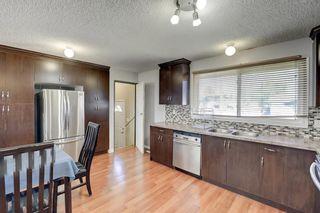 Photo 6: 5516 Memorial Drive NE in Calgary: Marlborough Park Detached for sale : MLS®# A1115243