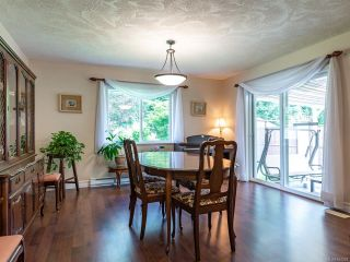 Photo 12: 2618 Carstairs Dr in COURTENAY: CV Courtenay East House for sale (Comox Valley)  : MLS®# 844329