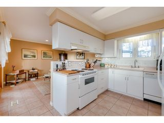Photo 7: 7554 Filey Drive in North Delta: Nordel House for sale (N. Delta)  : MLS®# R2432463