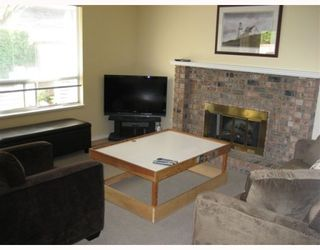 """Photo 10: 9480 THOMAS Drive in Richmond: Lackner House for sale in """"NEWPORT WEST"""" : MLS®# V782209"""