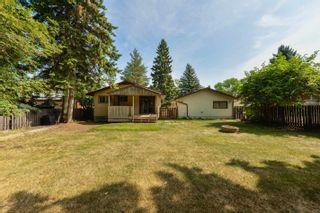 Photo 29: 8 HERON Road: Sherwood Park House for sale : MLS®# E4260376
