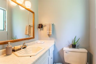 Photo 26: 7920 OSPREY STREET in Mission: Mission BC House for sale : MLS®# R2482190