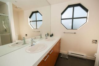 Photo 8: 401 2828 YEW Street in Vancouver: Kitsilano Condo for sale (Vancouver West)  : MLS®# R2541745