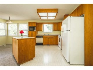 Photo 7: 42125 RATZLAFF Road: Yarrow House for sale : MLS®# R2606108