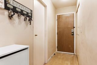 Photo 18: PH9 1011 W KING EDWARD AVENUE in Vancouver: Cambie Condo for sale (Vancouver West)  : MLS®# R2579954