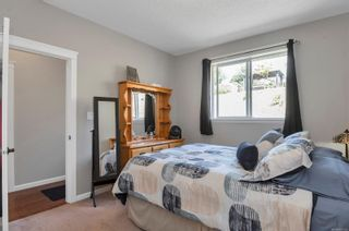 Photo 27: 13 1424 S Alder St in : CR Willow Point House for sale (Campbell River)  : MLS®# 881739