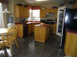 "Photo 10: 18436 65TH Avenue in Surrey: Cloverdale BC House for sale in ""Clover Valley Station"" (Cloverdale)  : MLS®# F1302703"