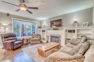 Photo 12: 56 Sherwood Crescent NW in Calgary: Sherwood Detached for sale : MLS®# A1150065