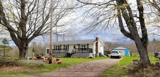 Photo 25: 168 Ripley Road in Truemanville: 101-Amherst,Brookdale,Warren Residential for sale (Northern Region)  : MLS®# 202111563