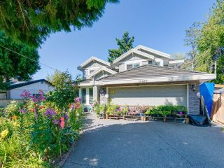 Photo 2: 10475 138A Street in Surrey: Whalley House for sale (North Surrey)  : MLS®# R2606239
