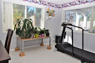 Photo 23: 169 ROCKY RIDGE Cove NW in Calgary: Rocky Ridge House for sale : MLS®# C4140568