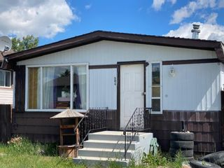 Main Photo: 304 9 Street: Beiseker Detached for sale : MLS®# A1122559
