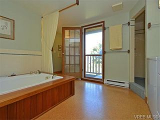 Photo 15: 1332 Carnsew St in VICTORIA: Vi Fairfield West House for sale (Victoria)  : MLS®# 744346