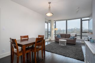 "Photo 5: 905 110 BREW Street in Port Moody: Port Moody Centre Condo for sale in ""ARIA I"" : MLS®# R2544029"