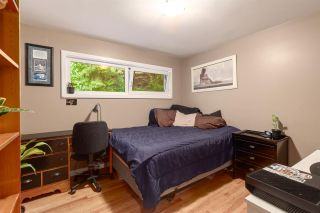 """Photo 16: 38063 CLARKE Drive in Squamish: Hospital Hill House for sale in """"HOSPITAL HILL"""" : MLS®# R2587614"""