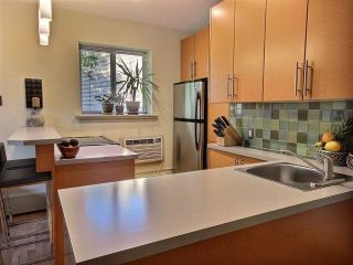 Photo 7: 9 310 Stradbrook Avenue in Winnipeg: Osborne Village Condominium for sale (1B)  : MLS®# 202028710