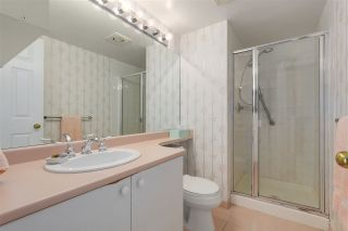 """Photo 13: 1404 6152 KATHLEEN Avenue in Burnaby: Metrotown Condo for sale in """"THE EMBASSY"""" (Burnaby South)  : MLS®# R2246518"""