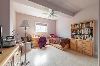 Photo 39: 8017 166A Avenue in Edmonton: Zone 28 Attached Home for sale : MLS®# E4246009