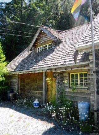 Photo 22: 1073 Glen Forest Way in : Me Metchosin House for sale (Metchosin)  : MLS®# 855275