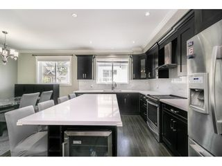 """Photo 23: 8 14285 64 Avenue in Surrey: East Newton Townhouse for sale in """"ARIA LIVING"""" : MLS®# R2618400"""