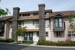 """Photo 10: 29 1204 MAIN Street in Squamish: Downtown SQ Townhouse for sale in """"Aqua"""" : MLS®# R2138480"""