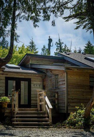 Photo 6: 1321 Pacific Rim Hwy in Tofino: PA Tofino House for sale (Port Alberni)  : MLS®# 878890