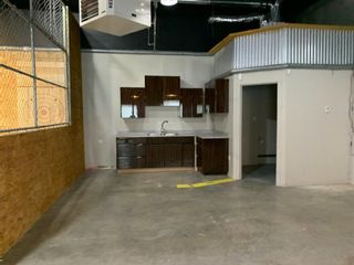 Photo 6: 120 FISHER Avenue: Cochrane Industrial for lease : MLS®# C4289740