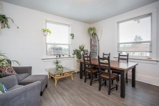 Photo 8: 275 E 28TH AVENUE in Vancouver: Main House for sale (Vancouver East)  : MLS®# R2420808
