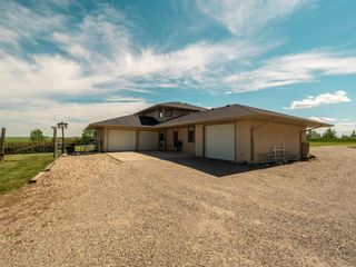 Photo 38: For Sale: 28224 Hwy 505, Rural Pincher Creek No. 9, M.D. of, T0K 1W0 - A1122504