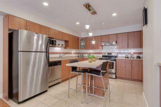 """Photo 7: 411 160 SHORELINE Circle in Port Moody: College Park PM Condo for sale in """"Shoreline Villa"""" : MLS®# R2372603"""