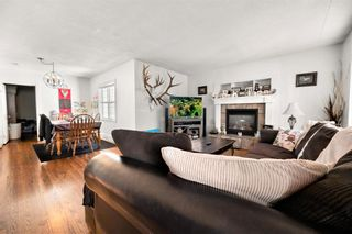 Photo 2: 4621 49 Street: Olds Detached for sale : MLS®# A1092632