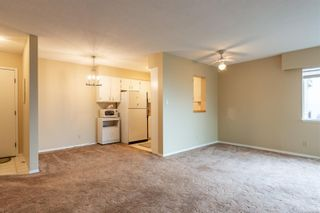 Photo 5: 205 615 Alder St in Campbell River: CR Campbell River Central Condo for sale : MLS®# 887616